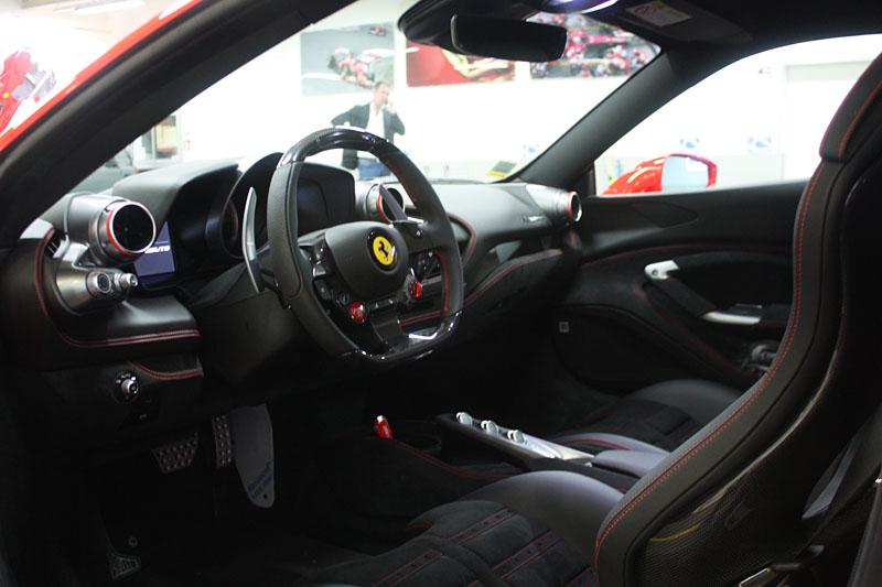 Ferrari-F8-Tributo-Interior.jpg