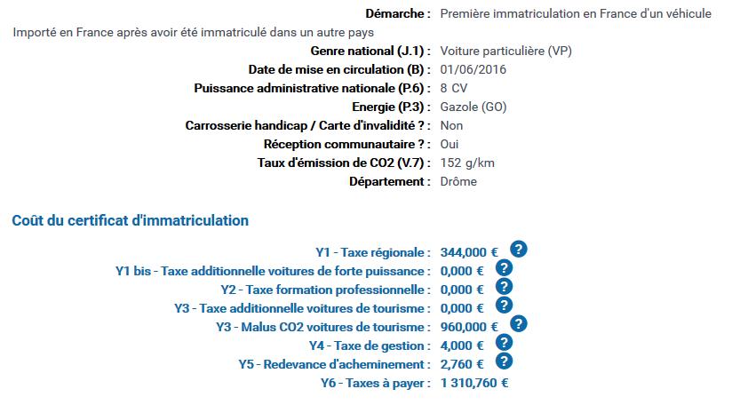 5e1e34ad5a8b8_Screenshot_2020-01-14Simulateurducotducertificatdimmatriculation-Rsultat-service-publicfr.png.723fc7f7f01d05da1263594e4dfa34ec.png