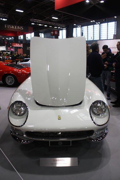 Ferrari-275-GTB-White.jpg