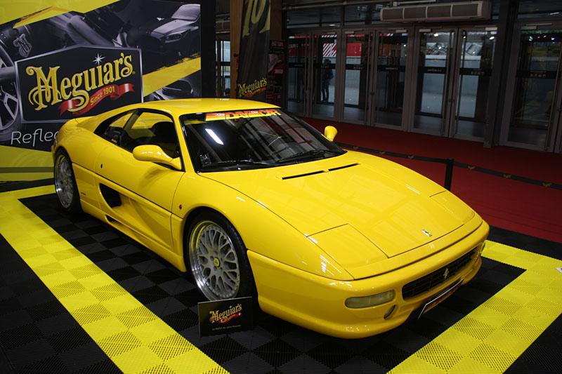 Ferrari-F355.jpg