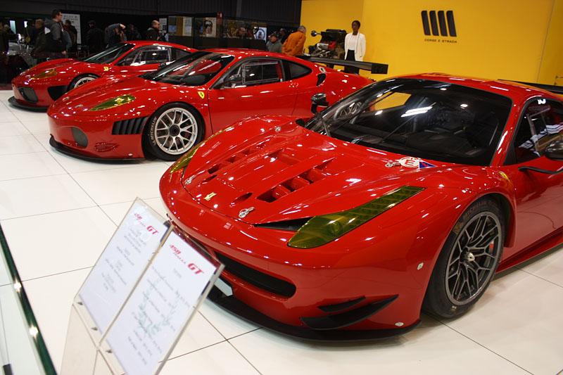 Ferrari-GTC.jpg